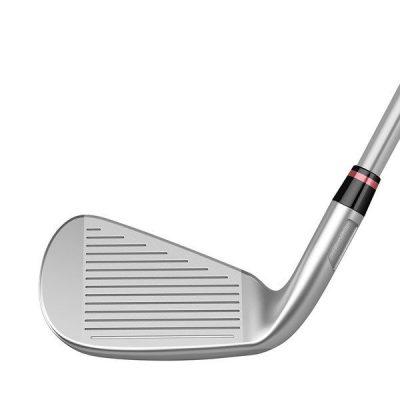bán gậy golf cũ